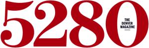 5280-The Denver Magazine