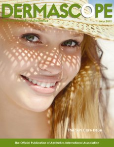 Dermascope_June-2012_Cover