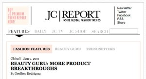 JC-Report