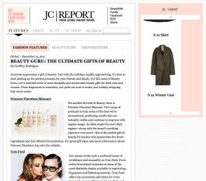 JC-Report2011