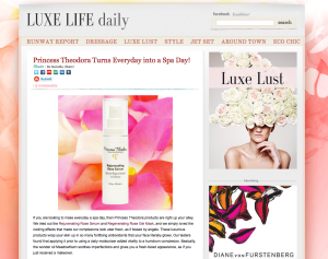luxe-life-daily-june
