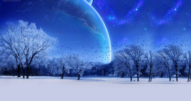 Blog-01-12-2014